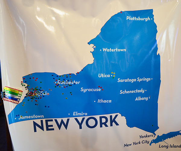 New York Map.jpg