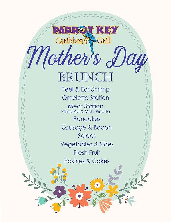 Mother's Day Brunch menu no price.jpg