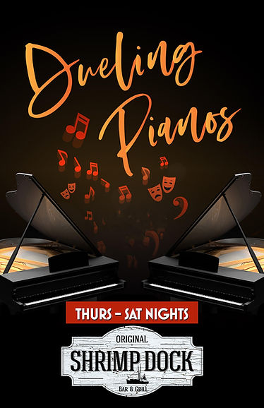 dueling-pianos-poster.jpg