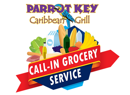 Call-In Grocery logo.png