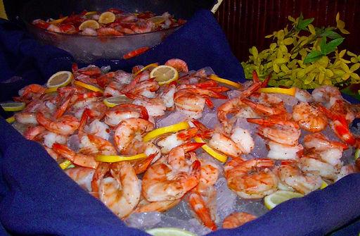 Peel & Eat Shrimp Buffet.jpg