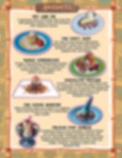 PK Dessert Menu-Summer 2020-WEB.jpg
