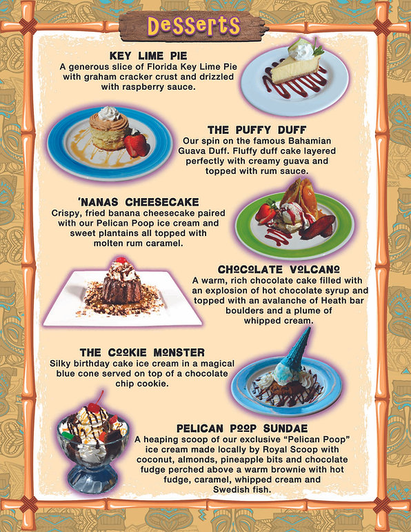 PK Dessert Menu-Summer 2020-WEB.jpg