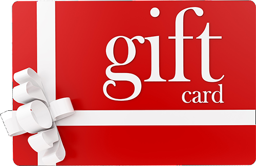 20170518-gift-card_edited.png
