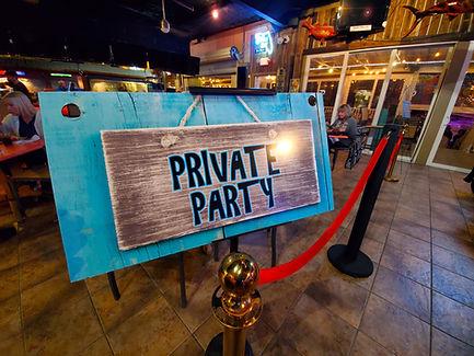 Shrimp Dock Private Parties.jpg