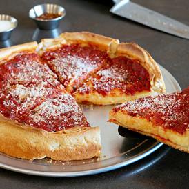Deep Dish Pizza.jpg