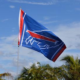 Buffalo Bills Flag.jpg