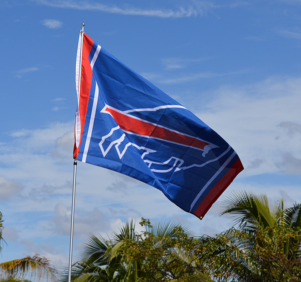 Buffalo Bills Flag.jpg