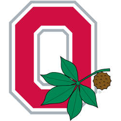 ohio_state_buckeyes_1968-pres-a.png
