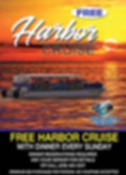 Harbor Cruise website image.jpg