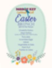 Easter Menu 2019.jpg