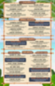 Parrot Key Dinner Menu-back-2019-web.jpg