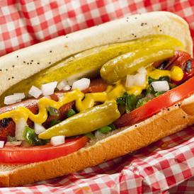 Chicago Hot Dog.jpg