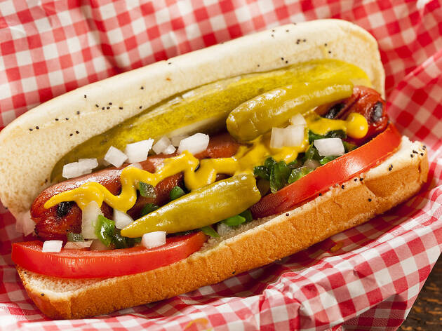 Chicago Hot Dog.jpg