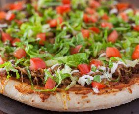 YUt9hCWQTPCaXRY2dCAI_taco-pizza-8751.jpg
