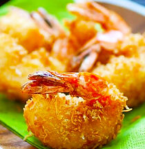 coconut-shrimp.jpg