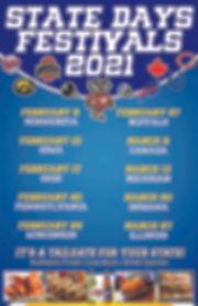 State Days Poster 2021-v.01.jpg