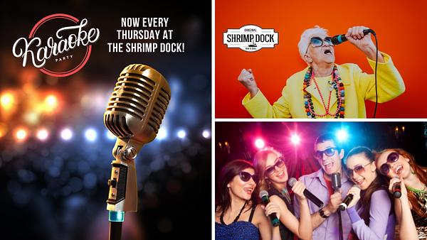 Karaoke FB Event Cover.png