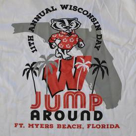 Wisconsin-Ladies-Jersey-White-Design.jpg