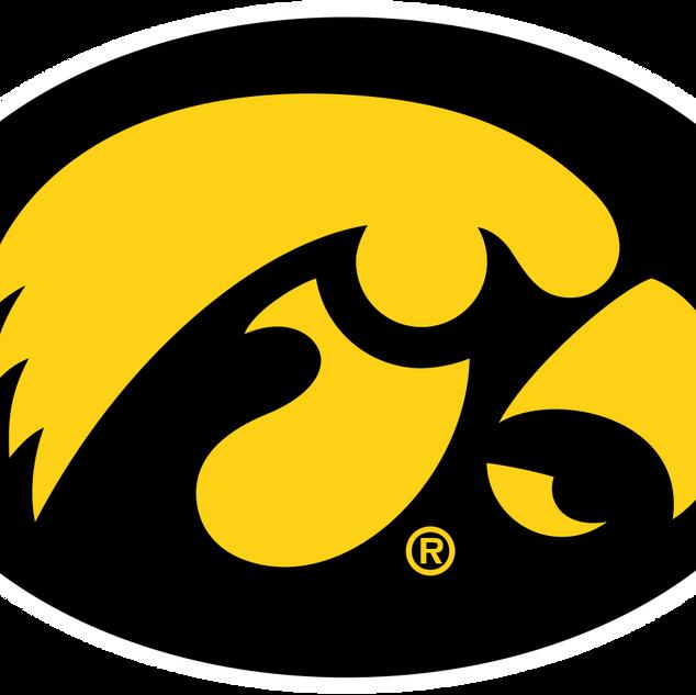 Iowa_Hawkeyes_logo.svg.png