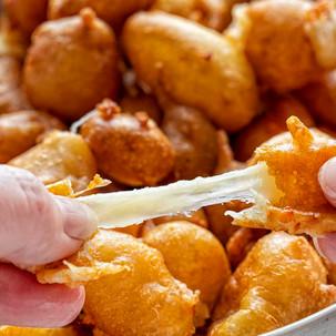cheese-curds-blog-1200x900.jpg