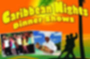Caribbean Nights Poster-web.jpg