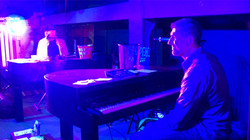 Dueling_Pianos4