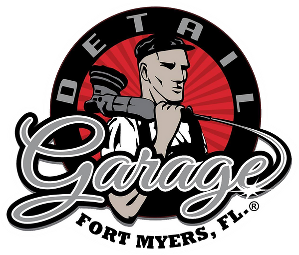 Detail Garage LOGO STICKER1 (002).png