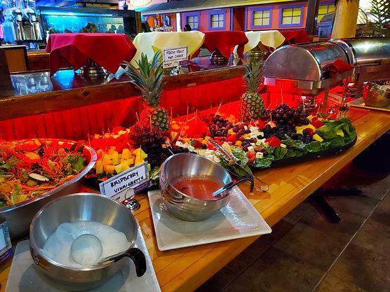 Shrimp Dock Buffet.jpg