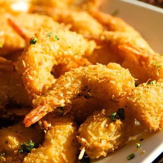 Coconut Shrimp.jpeg