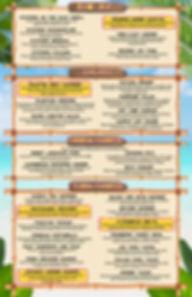 Parrot Key Lunch Menu-back-2020-SUMMER-W