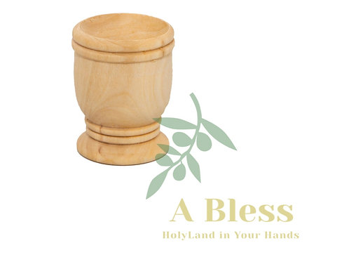 Small Communion Cup