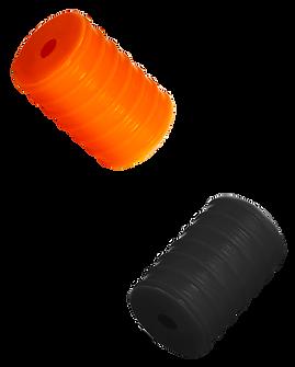 EVOPURE+__ASTRO MASK 可調節式矽膠固定套