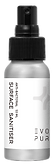 EVOPURE+ SURFACE SANITIZER 奈米鋅離子長效抗菌除臭液隨身瓶50ml