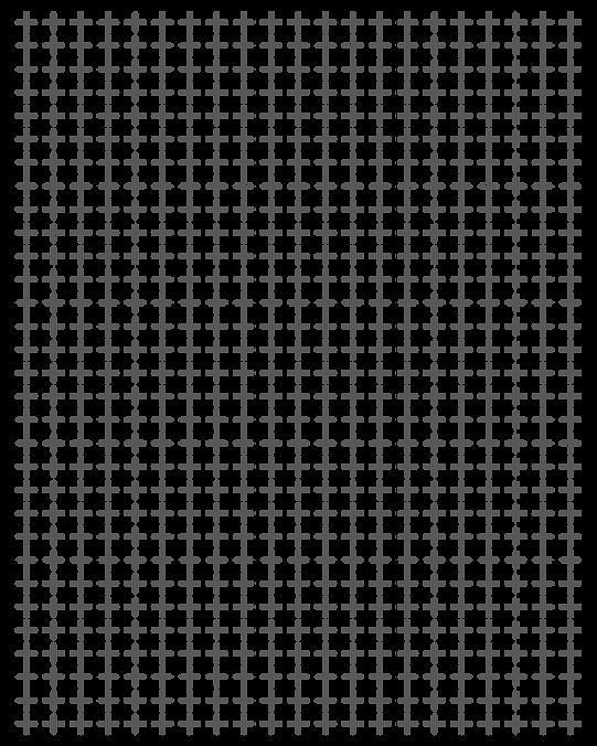 十字背景-09.png
