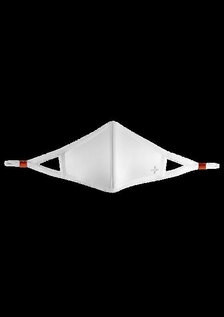 口罩-06.png