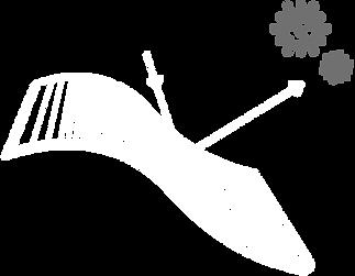 EVOPURE+__ASTRO MASK 奈米薄膜抗菌技術