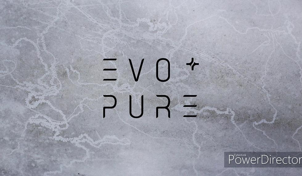 EVOPURE+ 奈米鋅抗菌產品