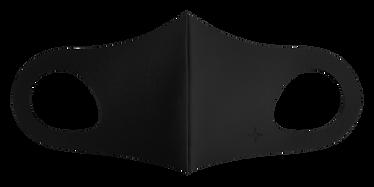 EVOPURE+__PROTECTIVE MASK 3D立體高效抗菌布口罩