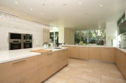 Kitchen - modern remodel