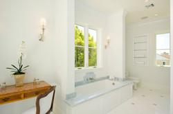 Bathroom Calabasas