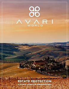 Avari_Estate_Protection_Cover.jpg