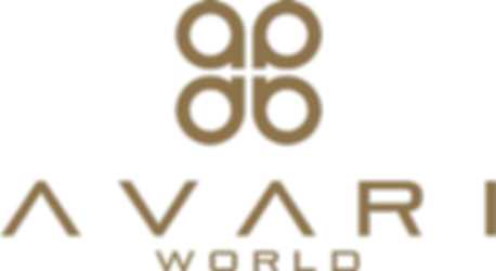 Avari_World_Logo.png