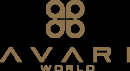 Avari_World_Logo.png