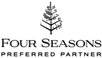 Four-Seasons_Preferred.png
