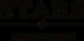 Ritz-Carlton_STARS.png