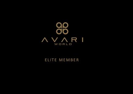 Elite_Membership_Card.png