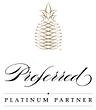 Preferred_Platinum_Partner.png