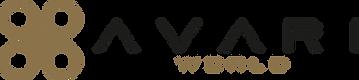 Avari_World_Logo_Long.png