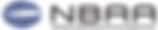 NBAA_Logo.png